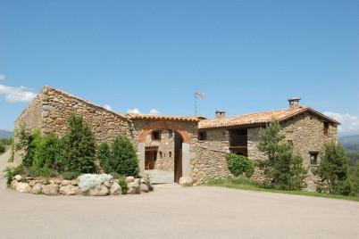 Som Rurals - SR - 458 | Cerdanya