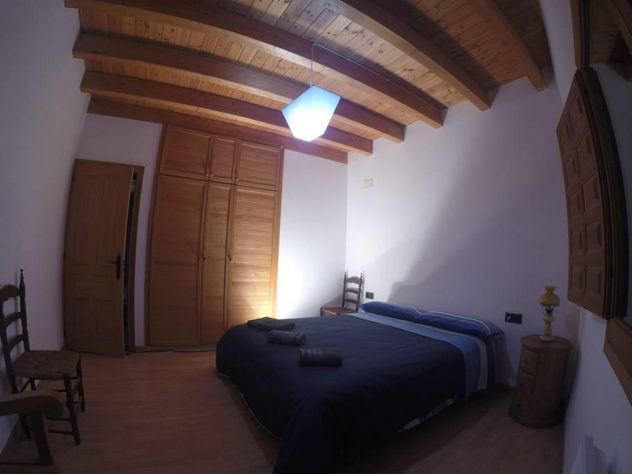 Som Rurals - SR - 464 | Conca de Barberà