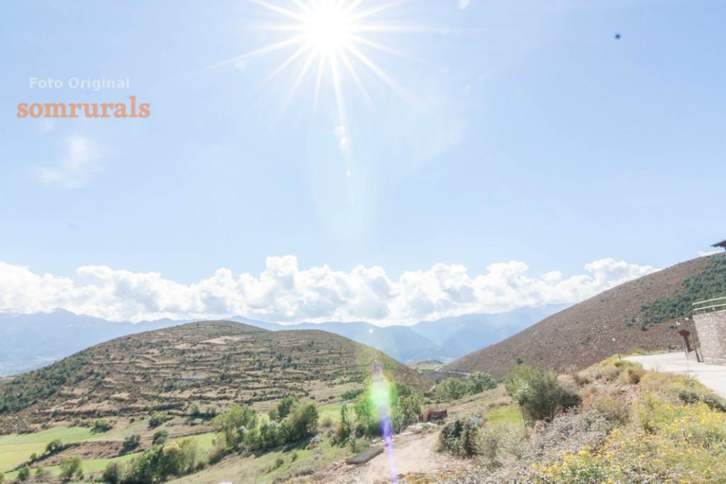 Som Rurals - SR-466 | Cerdanya