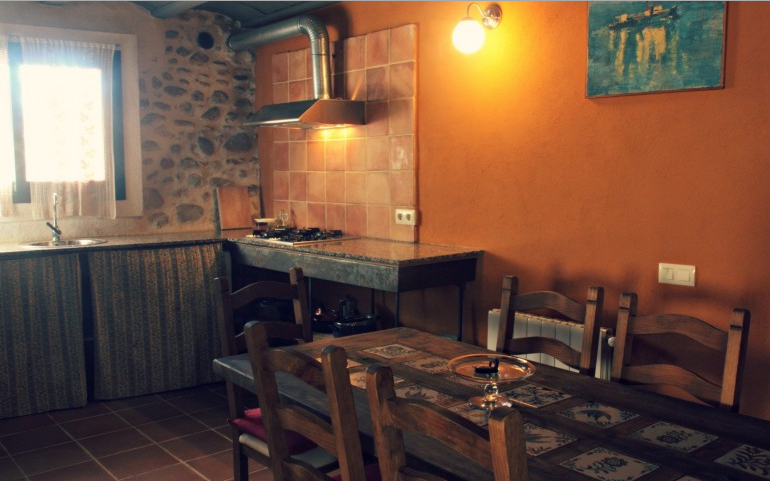 Som Rurals - SR-48 | Gironès