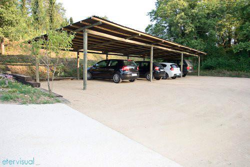 Som Rurals - SR-482 | Gironès