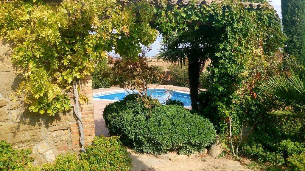 Som Rurals - SR - 488 | Noguera