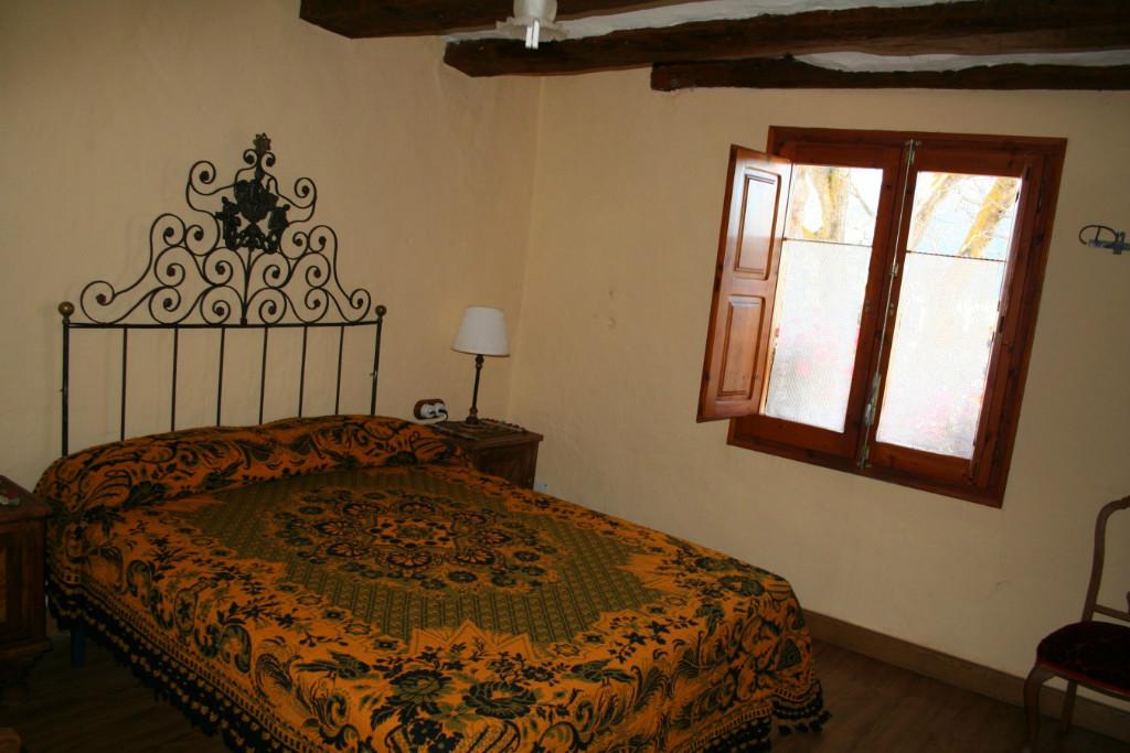 Som Rurals - SR - 489   Pallars Jussà