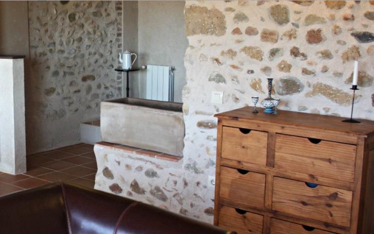 Som Rurals - SR-49 | Gironès