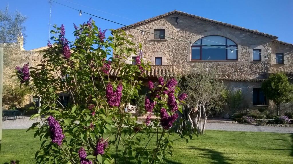 Som Rurals - SR-50 | Alt Empordà