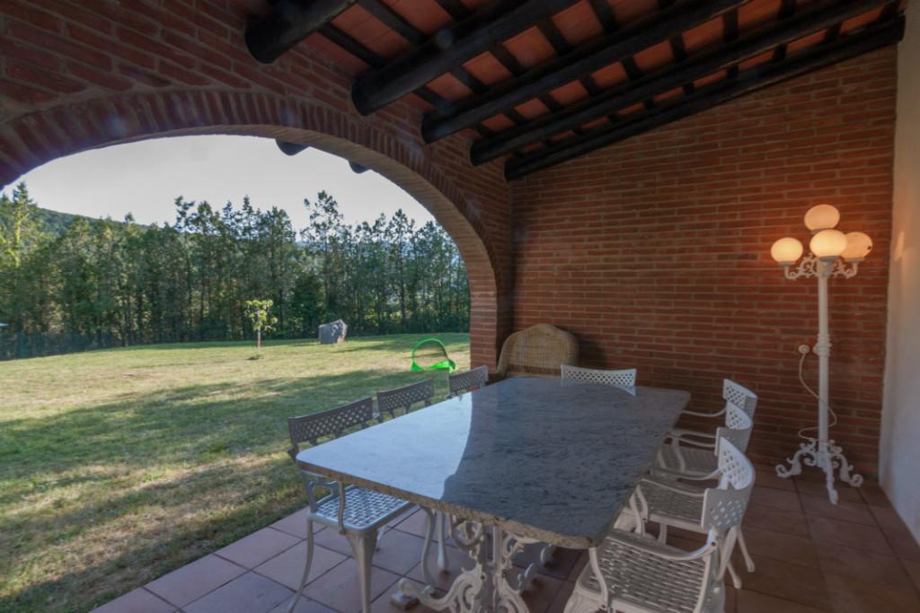 Som Rurals - SR - 500 | Garrotxa