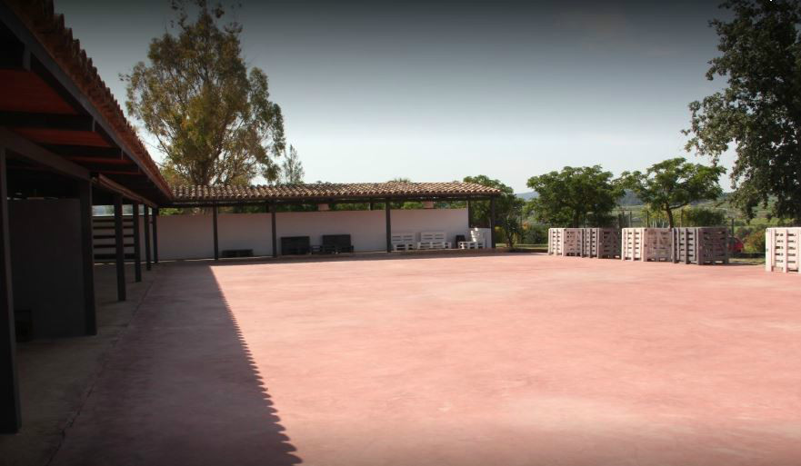 Som Rurals - SR - 513 | Alt Penedès