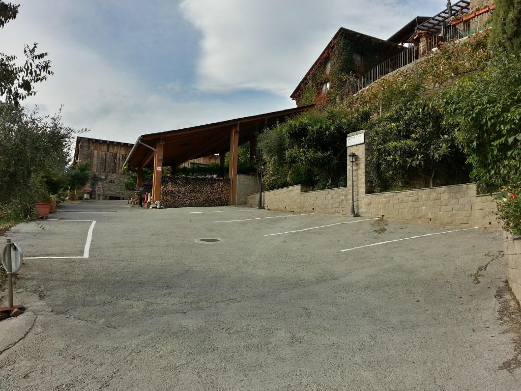 Som Rurals - SR - 525 | Alt Urgell