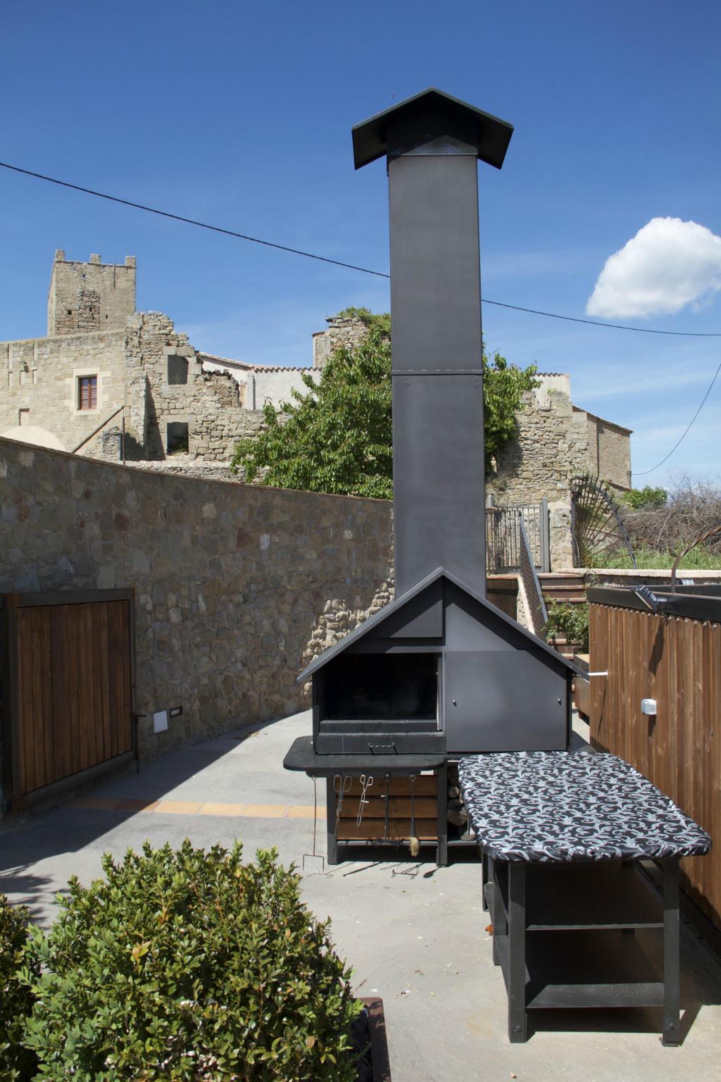 Som Rurals - SR-543 | Berguedà