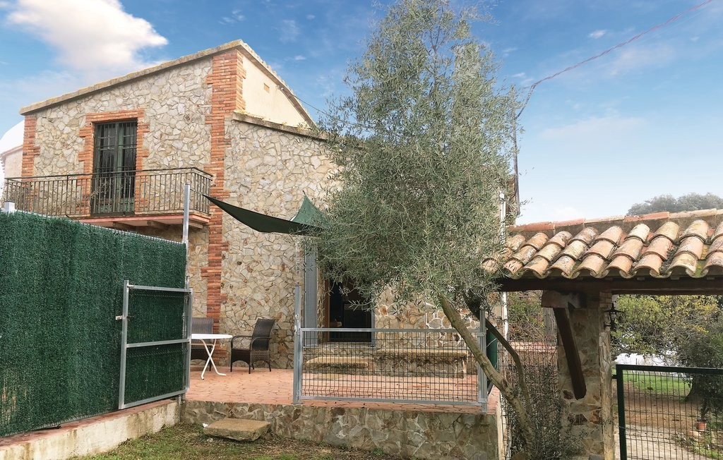 Som Rurals - SR-546 | Baix Empordà