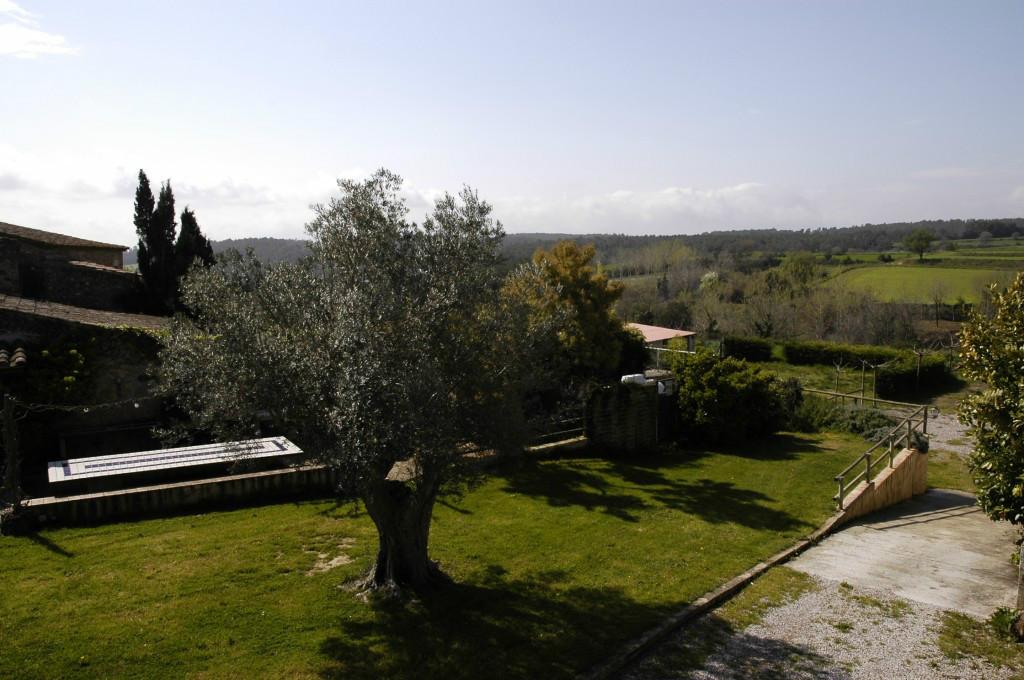 Som Rurals - SR-56 | Alt Empordà