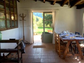Som Rurals - SR-560 | Garrotxa