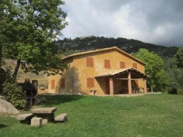 Som Rurals - SR-569   Berguedà
