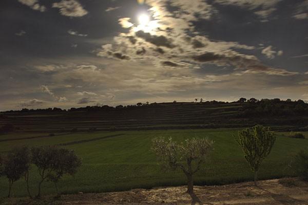 Som Rurals - SR-570   Segarra