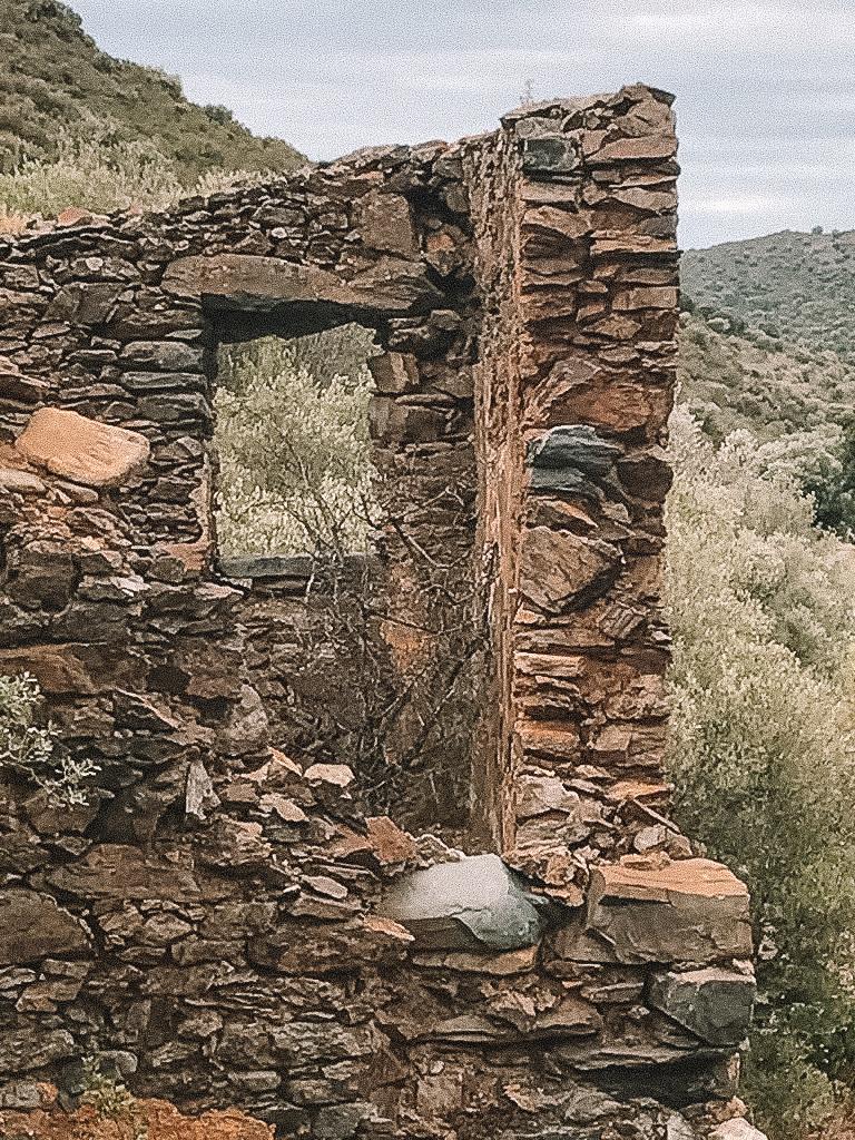 Som Rurals - SR-576   Alt Empordà