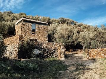 Som Rurals - SR-576 | Alt Empordà