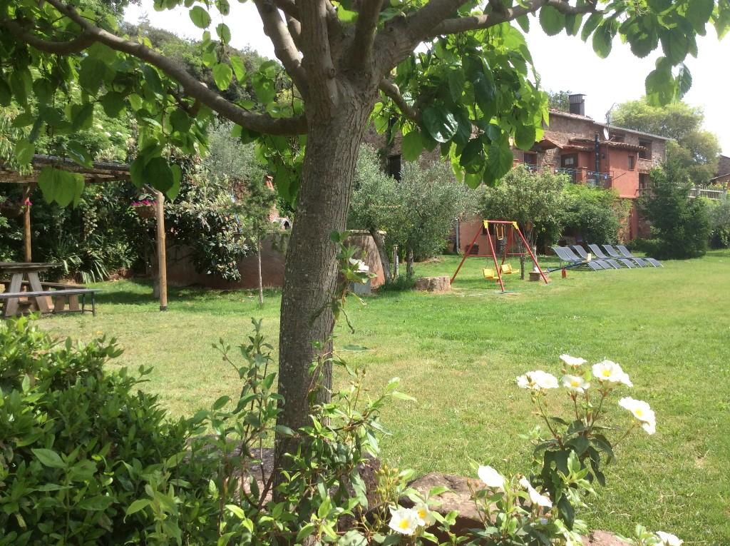 Som Rurals - SR-579 | Alt Urgell