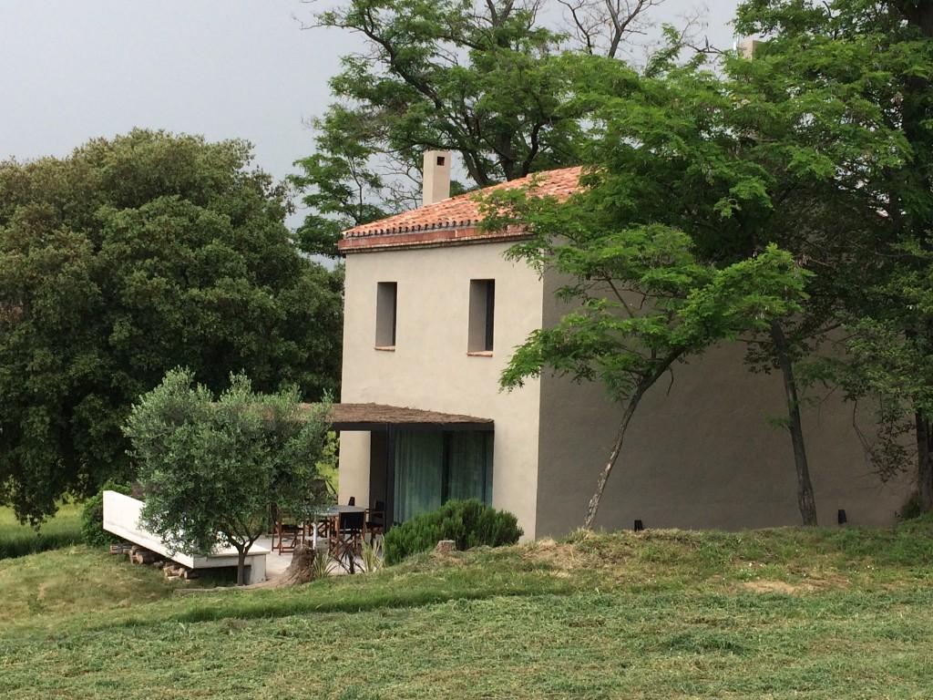 Som Rurals - SR-585 | Vallès Oriental