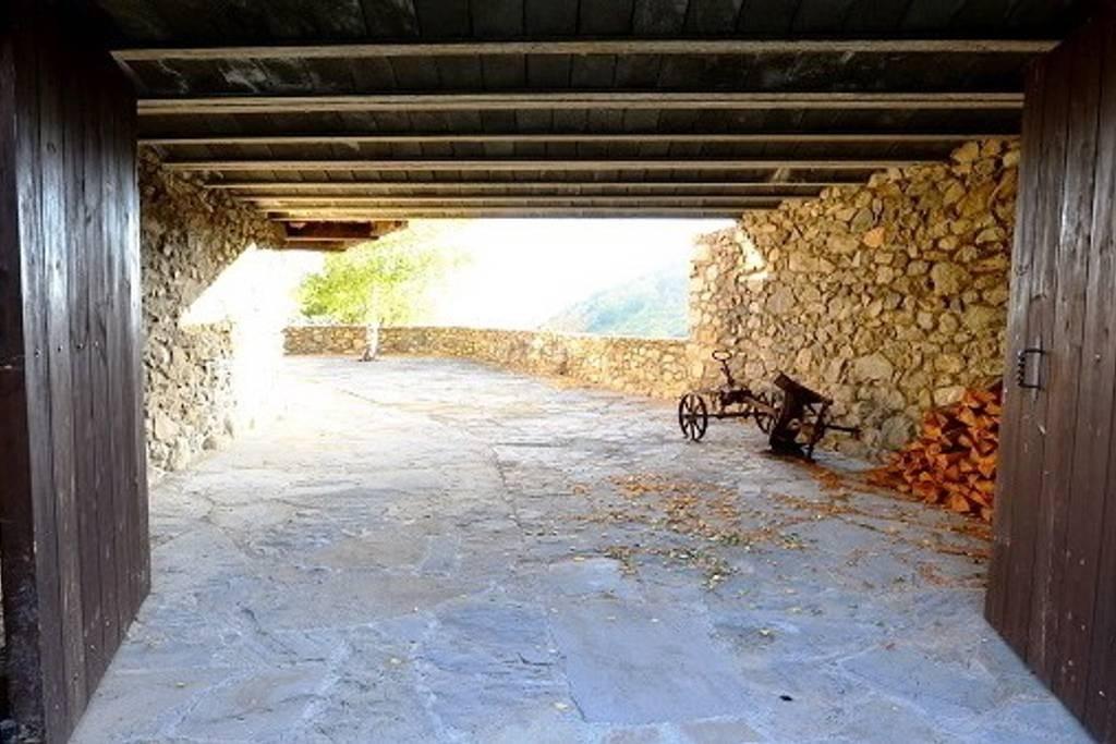Som Rurals - SR-592 | Cerdanya