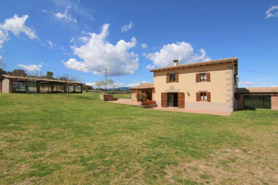 Som Rurals - SR - 593 | Berguedà