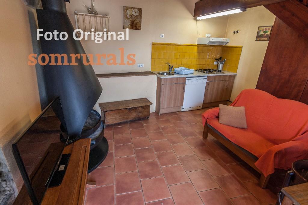 Som Rurals - SR-597 | Ripollès
