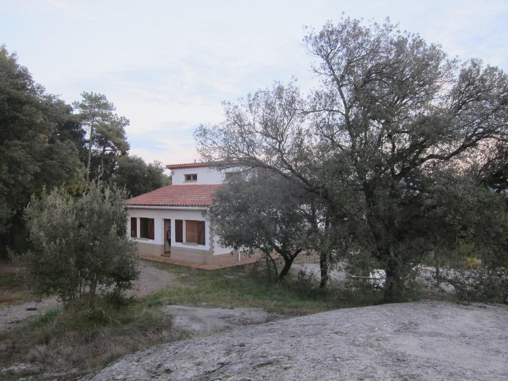 Som Rurals - SR-606 | Berguedà