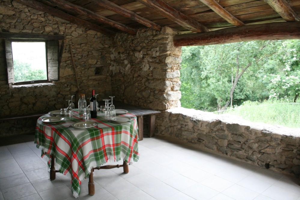 Som Rurals - SR-608 | Ripollès