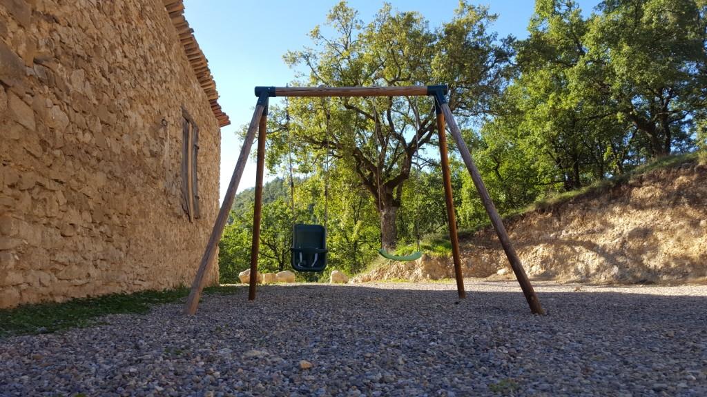 Som Rurals - SR-609 | Solsonès