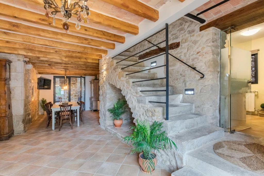 Som Rurals - SR-613 | Gironès