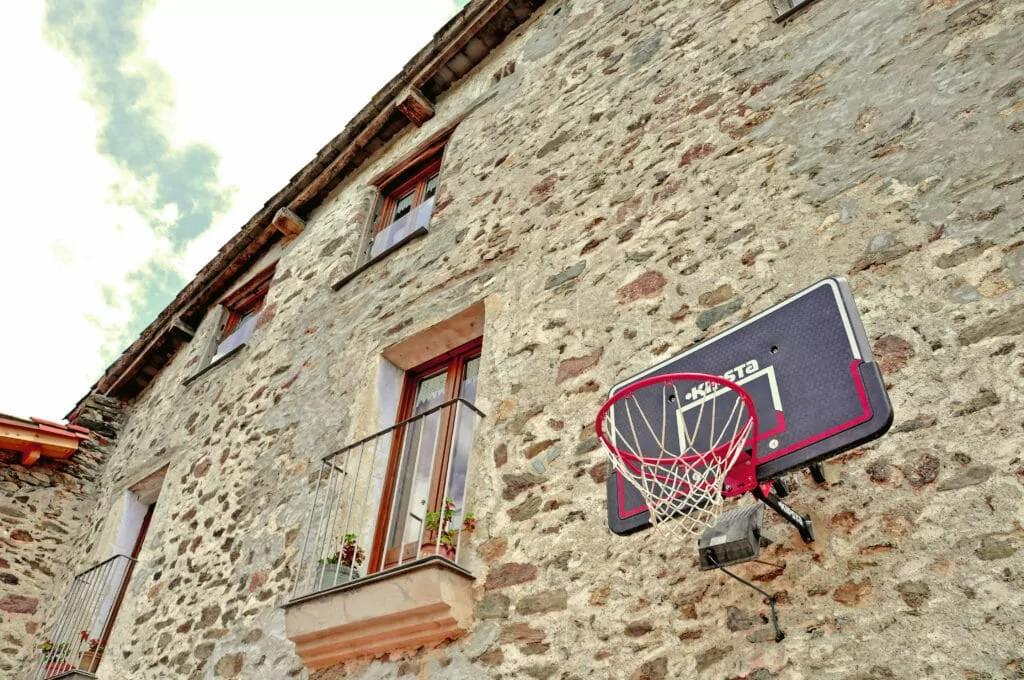 Som Rurals - SR-615   Ripollès