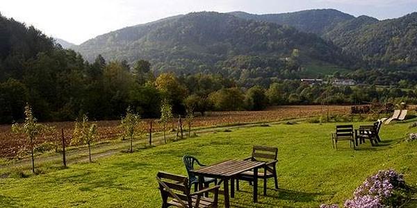 Som Rurals - SR-618 | Ripollès