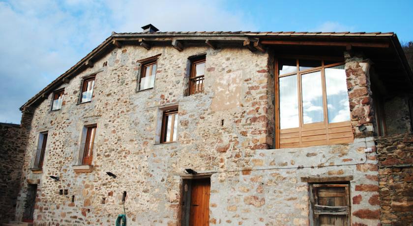 Som Rurals - SR-62 | Ripollès