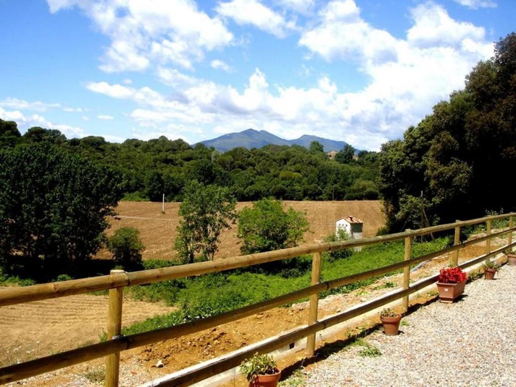 Som Rurals - SR-622 | Alt Empordà
