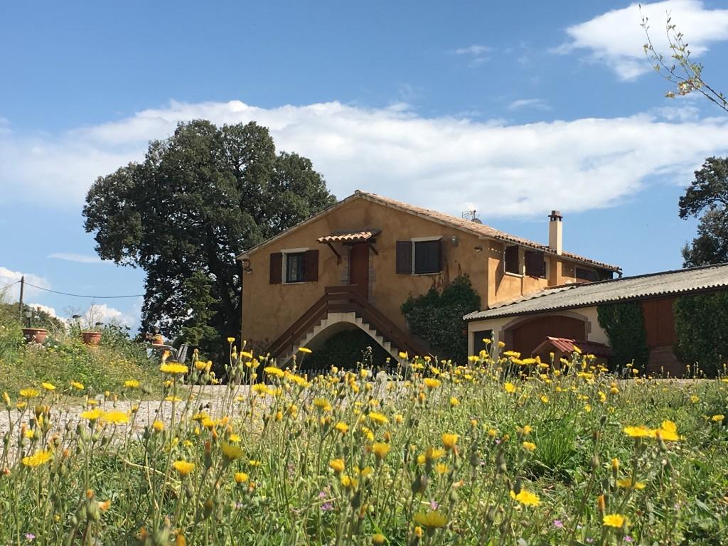 Som Rurals - SR-629 | Berguedà