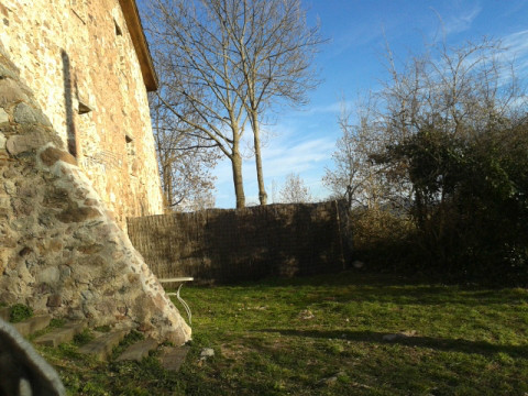 Som Rurals - SR-63 | Ripollès