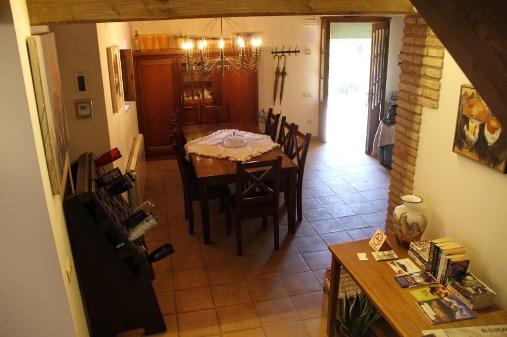 Som Rurals - SR-632 | Berguedà