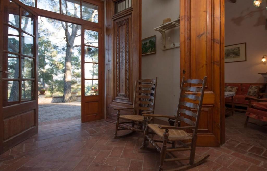 Som Rurals - SR - 636 | Conca de Barberà
