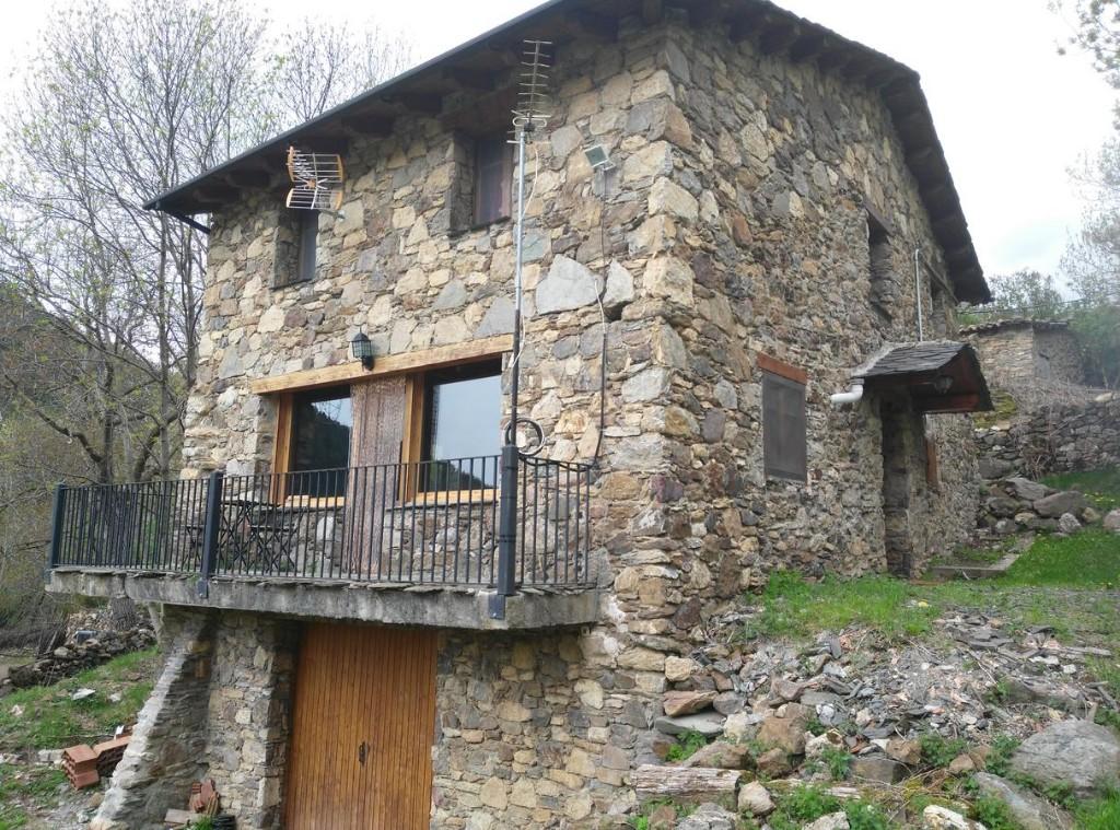 Som Rurals - SR-638 | Ripollès