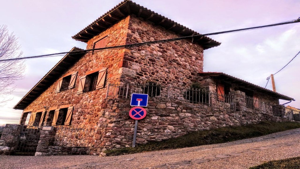 Som Rurals - SR-640 | Ripollès