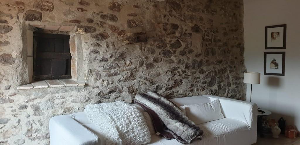 Som Rurals - SR-643 | Garrotxa