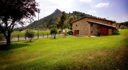 Som Rurals - SR-649 | Osona