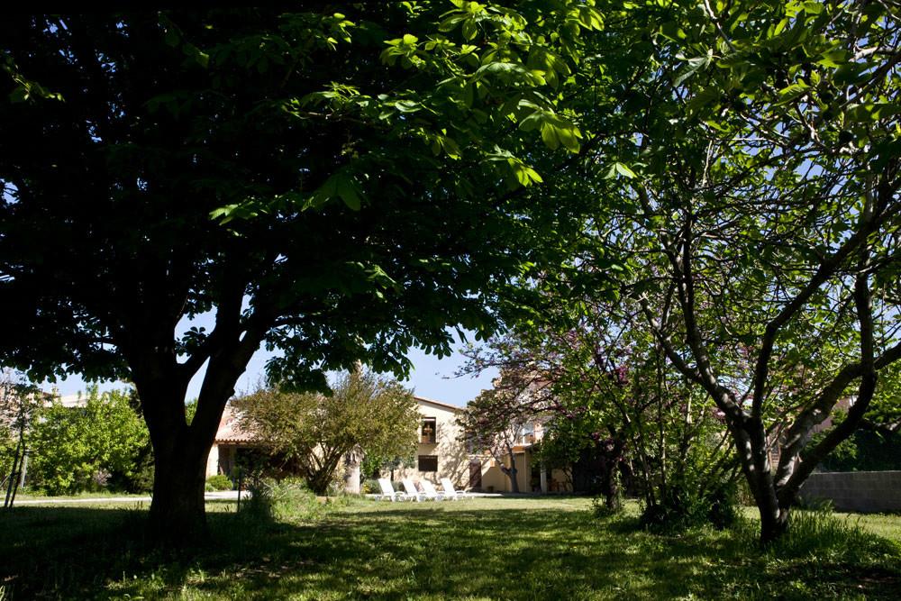 Som Rurals - SR-65 | Alt Empordà