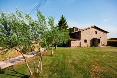 Som Rurals - SR-651 | Berguedà