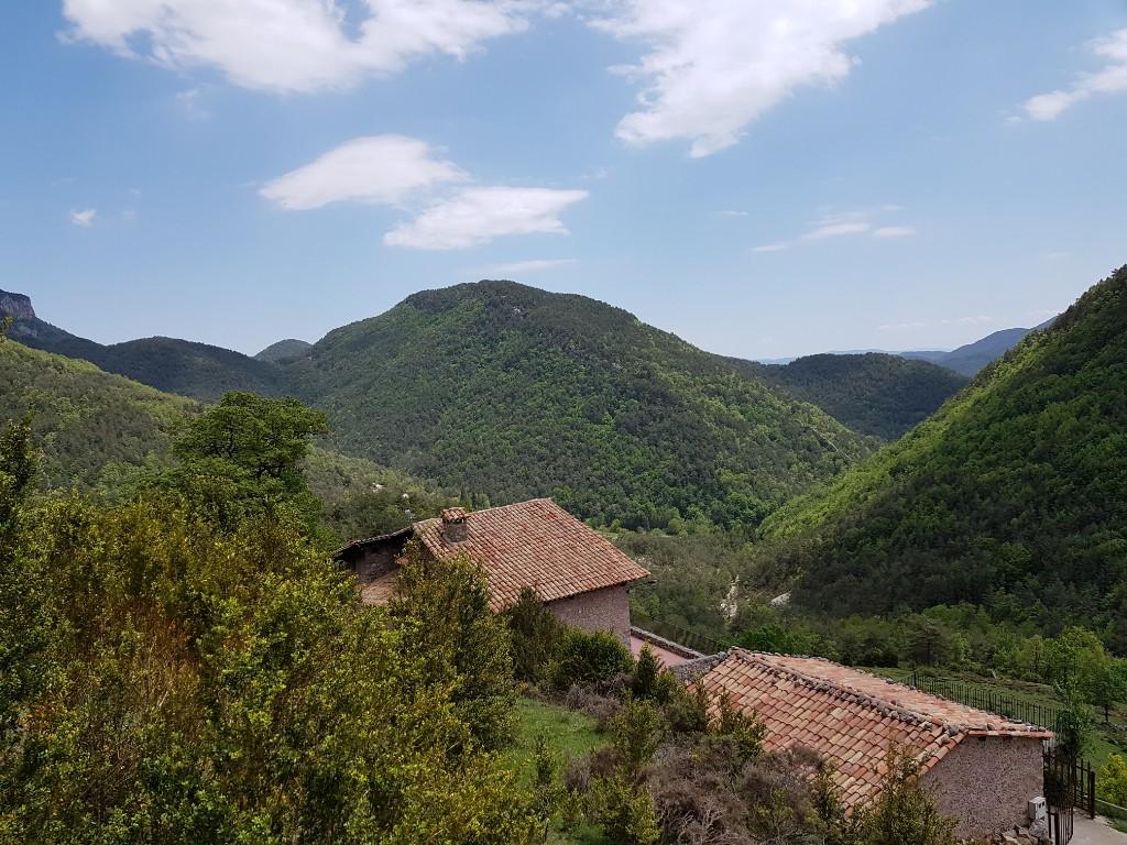 Som Rurals - SR-654 | Ripollès