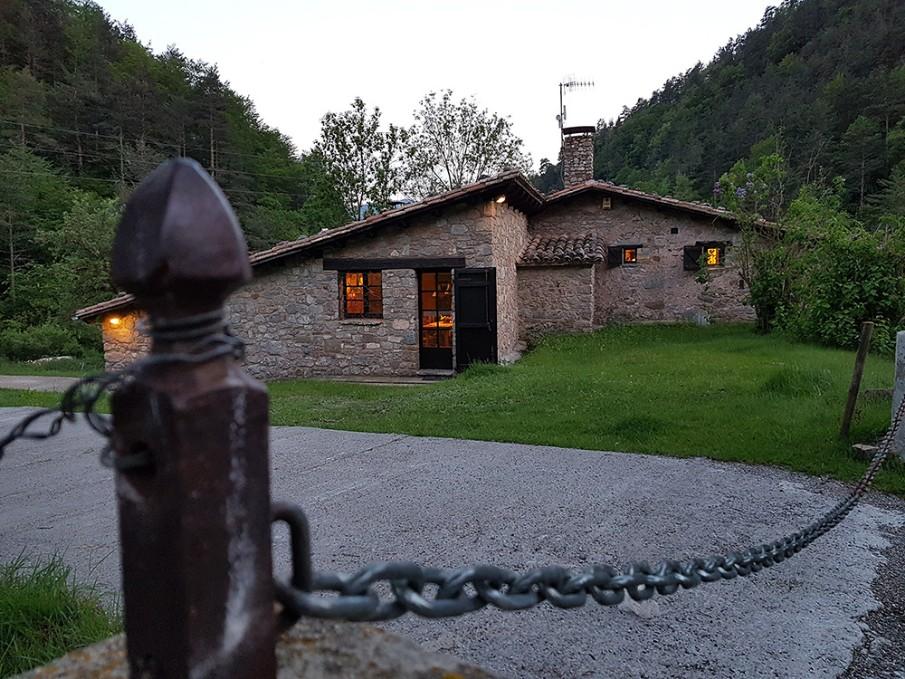 Som Rurals - SR-655   Ripollès
