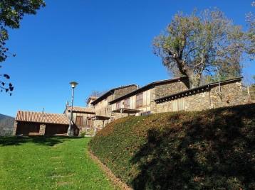 Som Rurals - SR-657 | Ripollès