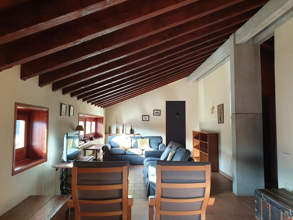 Som Rurals - SR-658 | Ripollès