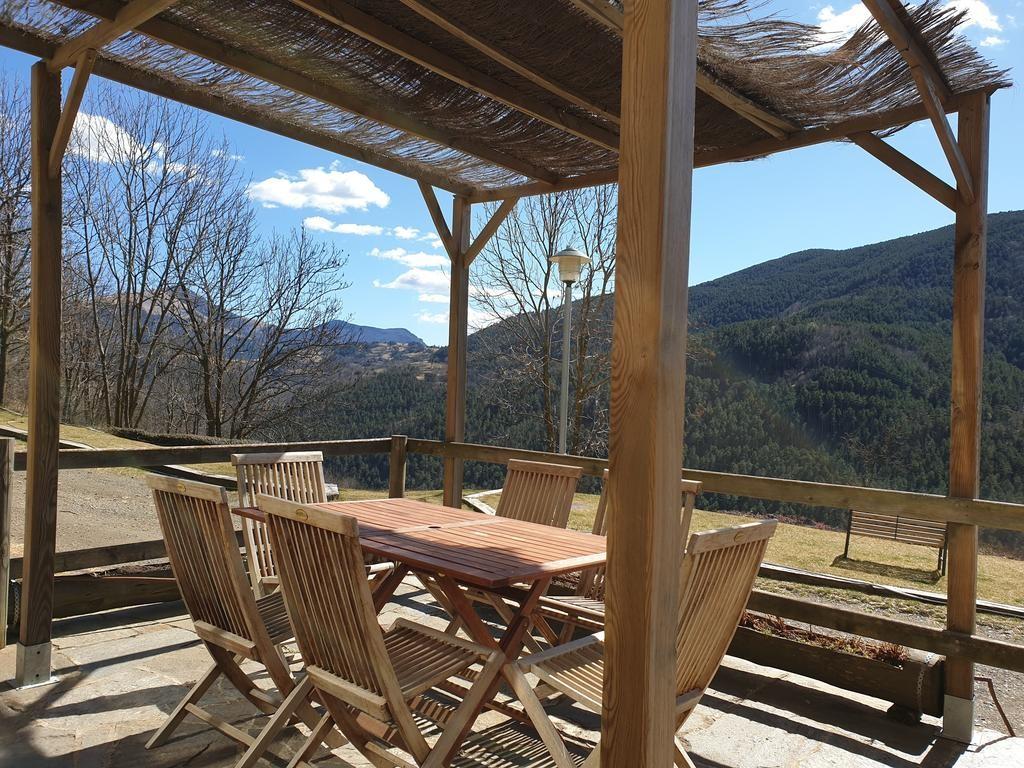 Som Rurals - SR-659 | Ripollès