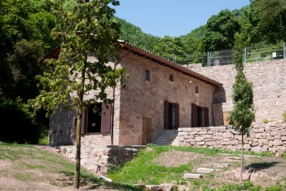 Som Rurals - SR-666 | Osona