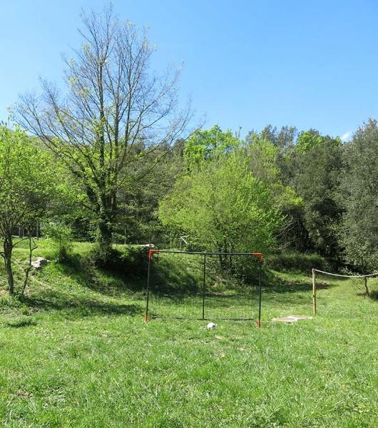 Som Rurals - SR-676 | Garrotxa